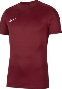 Koszulka dziecięca Nike Team dla chłopców