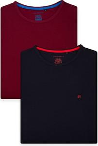 T-shirt LANCERTO
