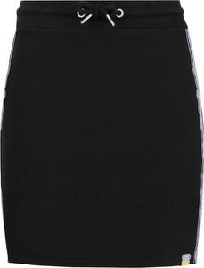 Spódnica Superdry w stylu casual mini