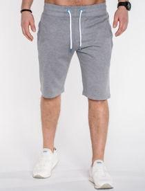 Spodenki Ombre Clothing