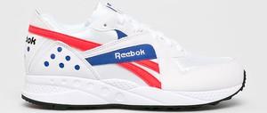 Buty sportowe Reebok Classic sznurowane