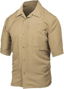 Koszula Blackhawk z tkaniny