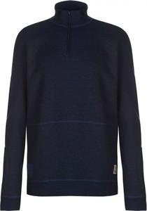 Bluza Pierre Cardin w sportowym stylu