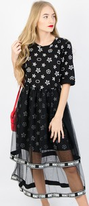 Sukienka Olika