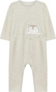 Odzież niemowlęca Name it