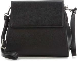 e4df6e778ce53 torebki skórzane adax - stylowo i modnie z Allani