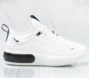 Buty sportowe Nike, wiosna 2020