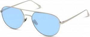 Julius JSGM26 SS Okulary przeciwsłoneczne męskie