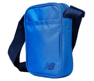 27493a7dd71ad6 torby młodzieżowe do szkoły - stylowo i modnie z Allani