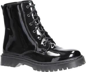 935504644064a buty maciejka. - stylowo i modnie z Allani