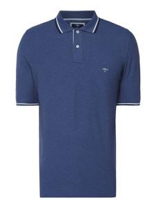 T-shirt Fynch Hatton z bawełny
