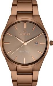 Zegarek Gino Rossi ALIO 245B2-2B3