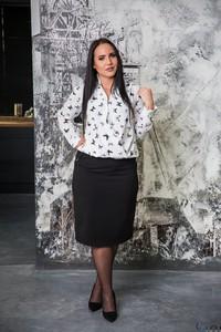 Koszula tono.sklep.pl