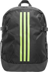 fb8a22bf258d9 Czarny plecak Adidas Performance