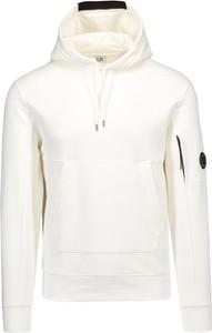 Bluza Cp Company z bawełny