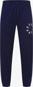 Spodnie sportowe Adidas Originals