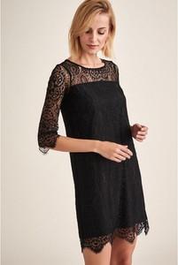 Sukienka Tatuum mini