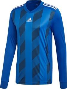 35da9a5b62342 tanie koszulki piłkarskie - stylowo i modnie z Allani