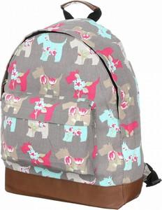 9aeefc0d28d46 plecak szkolny - stylowo i modnie z Allani