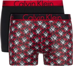 Majtki Calvin Klein