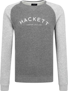 Bluza Hackett London