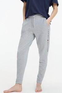 Spodnie sportowe Tommy Hilfiger w sportowym stylu
