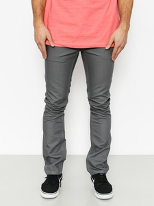 Spodnie ETNIES