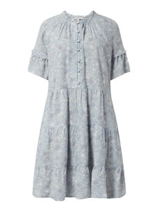 Sukienka Jake*s Casual mini w stylu casual