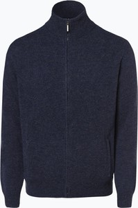 Sweter Mc Earl w stylu casual