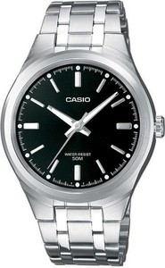 CASIO Collection Men MTP-1310D-1AVEF