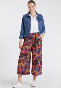Spodnie Monnari