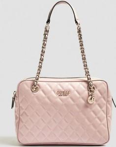 d0808102aea09 guess torebki wyprzedaż - stylowo i modnie z Allani
