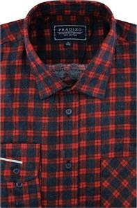 Koszula Pradizo w stylu casual