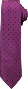 Krawat Alties