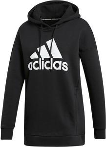 Darmowa dostawa gorące nowe produkty dostępny Bluzy damskie Adidas, kolekcja jesień 2019
