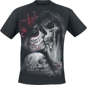 T-shirt Spiral