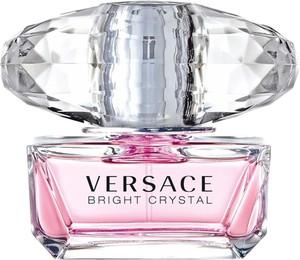 Versace Bright Crystal dezodorant spray 50 ml
