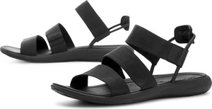 Sandały Merrell sznurowane