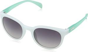 b019cc5ad589 Zielone okulary damskie TOUS