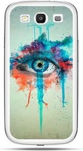 Etuistudio Oko obudowa Samsung S3