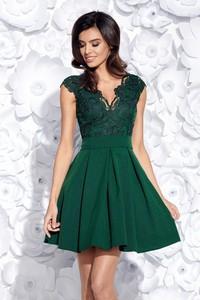 Sukienka Bicotone