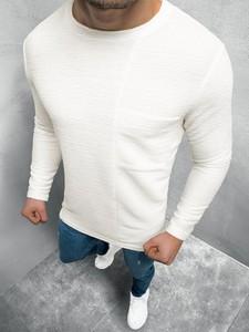 Bluza ozonee.pl w stylu casual