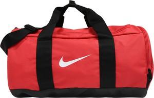 8c3de6aa89060 Czerwone torby sportowe Nike