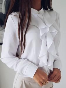 Koszula Elegrina