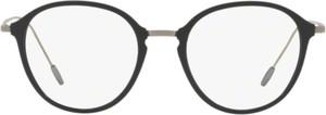 Okulary korekcyjne Giorgio Armani AR 7148 5042