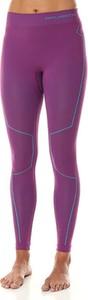 Termoaktywne spodnie damskie Brubeck Thermo LE11870