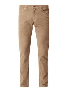 Spodnie Montego
