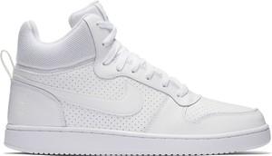 najniższa cena 100% wysokiej jakości Zjednoczone Królestwo buty nike go sport - stylowo i modnie z Allani
