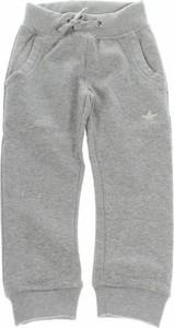 Spodnie dziecięce Macchia J