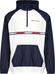 Kurtka Tommy Sport